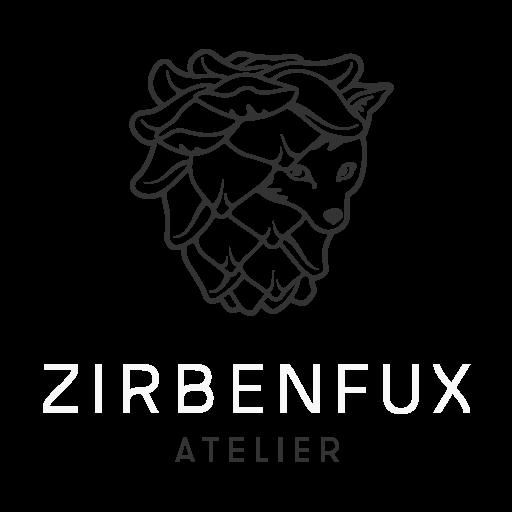ZIRBENFUX Philosophie